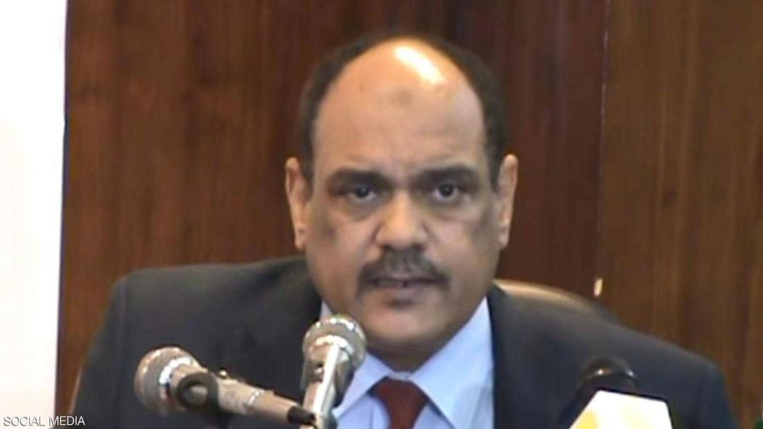 استقالة مسؤول في المجلس السيادي بعد لقاء البرهان مع نتنياهو