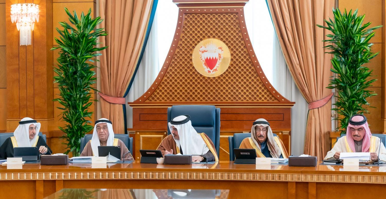 مجلس الوزراء يشيد بالنتائج المالية الإيجابية بــ2019