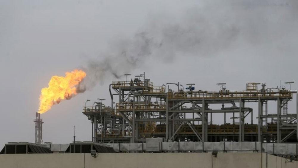 الكويت تستثمر 50 مليار دولار في مشاريع النفط خلال 5 سنوات