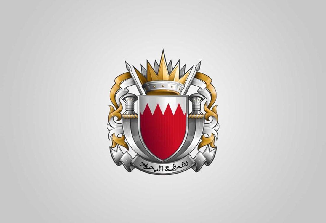 """شرطة العاصمة بالتعاون مع المباحث يلقون القبض على ثالثة اشخاص متورطين بـ""""شجار المنامة"""""""
