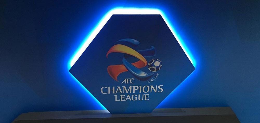 البحرين والكويت تعتذران عن استضافة أي مباريات في دوري أبطال آسيا 2020