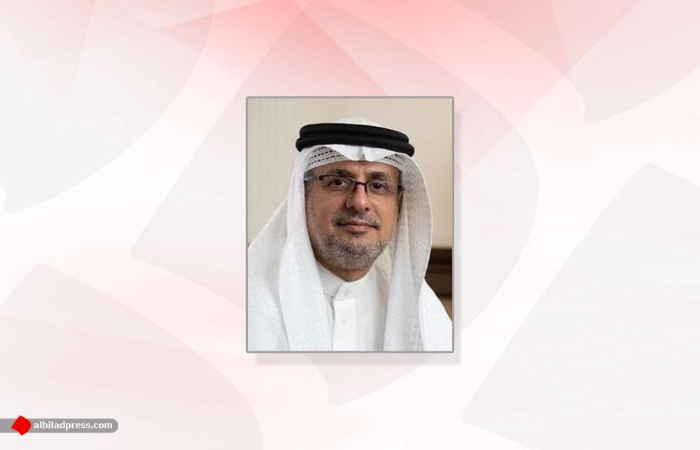 أبوالفتح: تسليم 84 صياد روبيان مستحقاتهم عن بيع الأصول وعدة الصيد