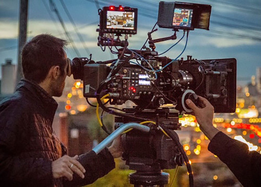 السينما المغربية تنتج 22 فيلمًا خلال 2019