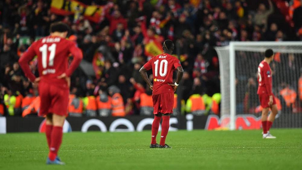 14 نادياً .. يمكنهم منع ليفربول من التتويج بلقب الدوري
