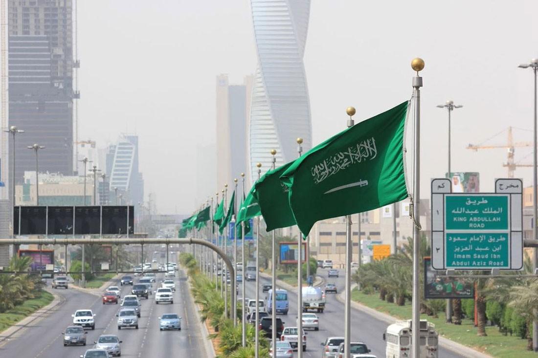 """السعودية تدعو لعقد قمة استثنائية لقادة مجموعة العشرين حول """"كورونا"""""""