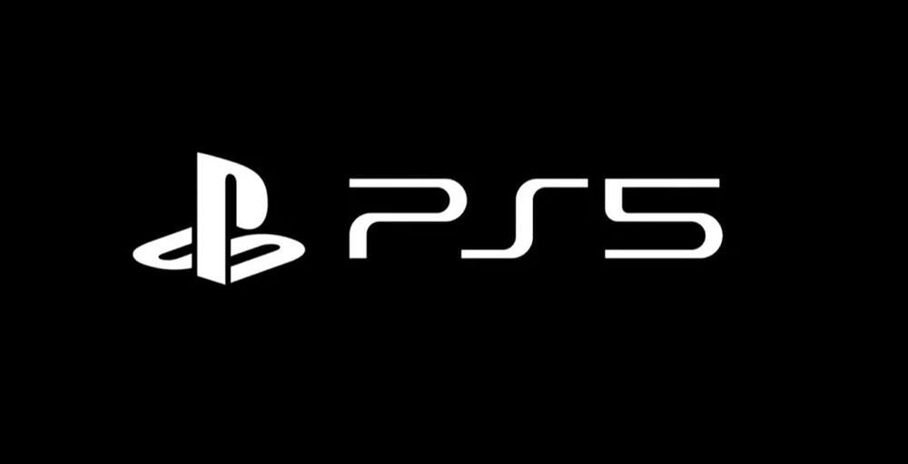 سوني تكشف لأول مرة عن عدد من مزايا PS5