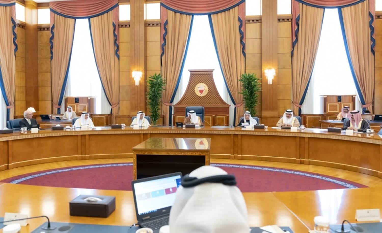 الحكومة تحيل للبرلمان قانون سداد أجور البحرينيين بالقطاع الخاص