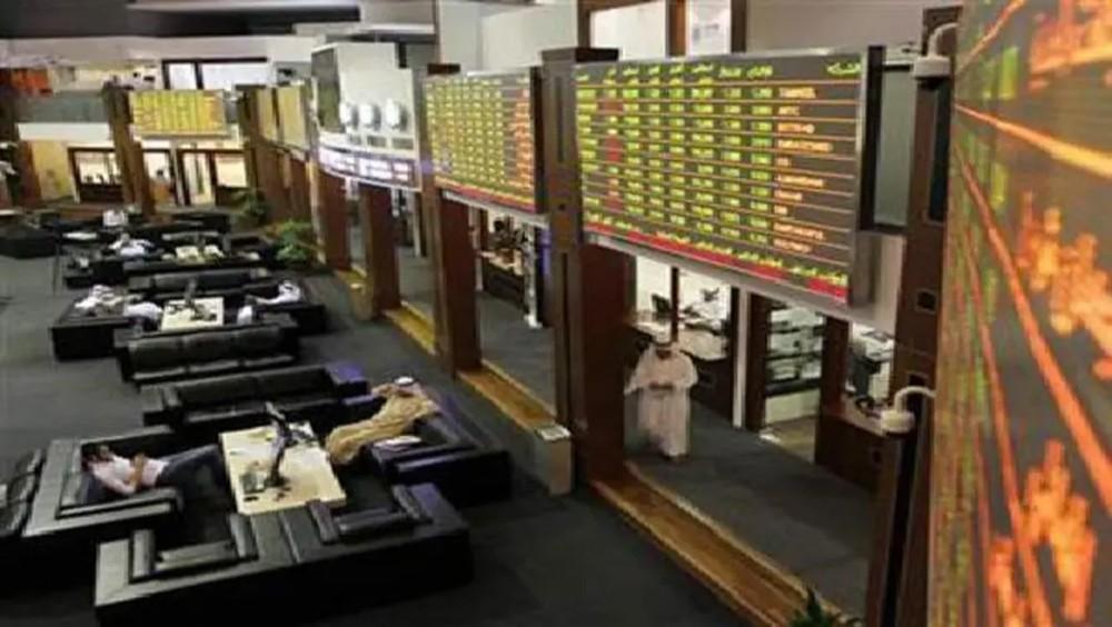 صعود قوي للبورصات الخليجية.. وأبوظبي يتجاوز 6% صعودا