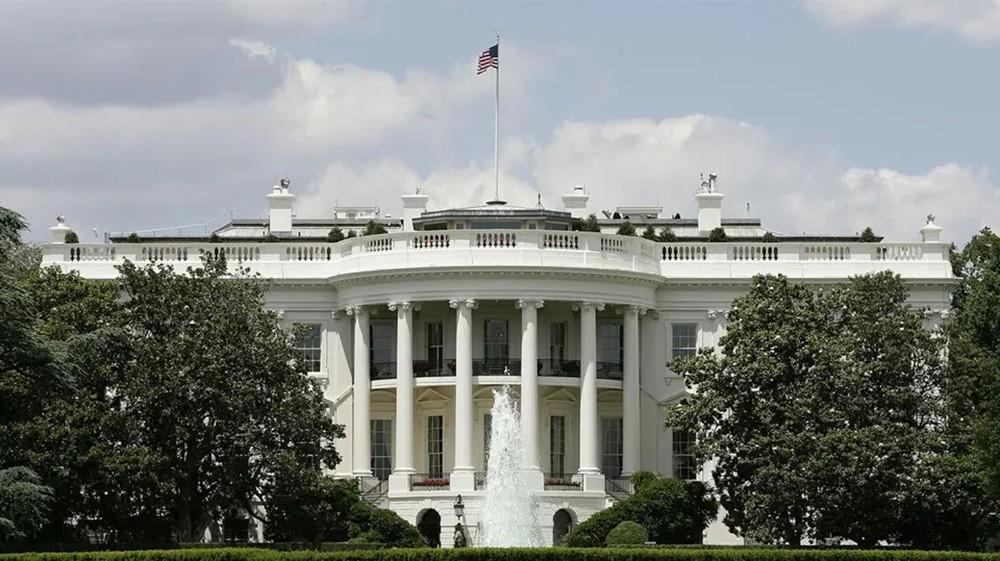 """البيت الأبيض يتفق مع """"الشيوخ"""" على تحفيز بـ2 تريليون دولار"""