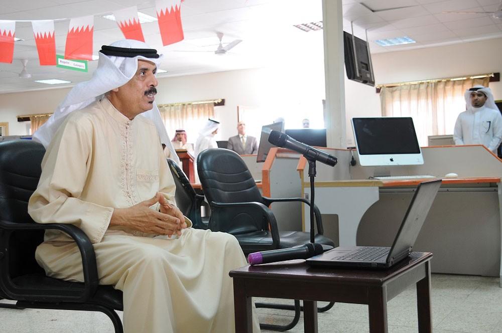 وزير التربية: جهود متواصلة لتوفير التعليم عن بعد لجميع المراحل الدراسية