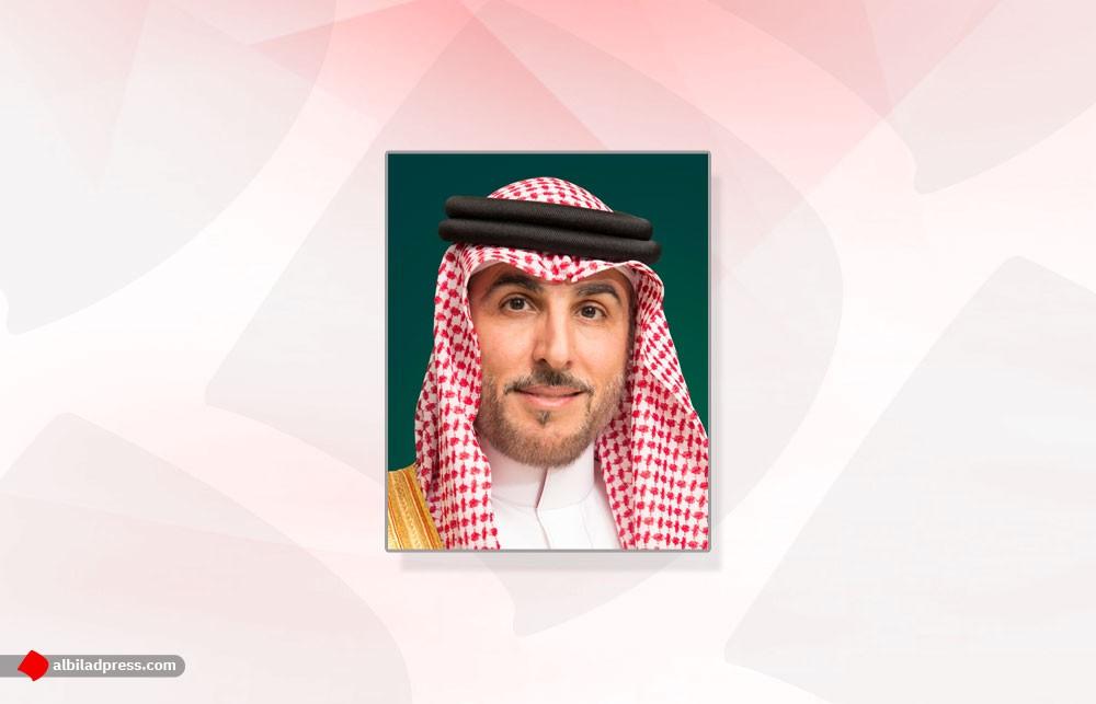 التمويل الكويتي يؤجل أقساط جميع المواطنين والمقيمين من عملائه ستة أشهر