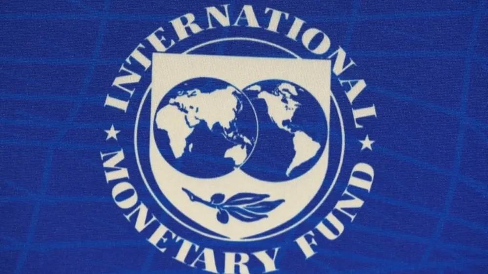 صندوق النقد يوافق على إقراض الأردن 1.3 مليار دولار