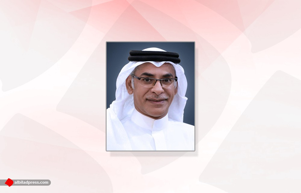 """أمين عام """"الشورى"""": 90 % من موظفي """"أمانة المجلس"""" يعملون عن بُعد وفقًا لإجراءات احترازية وتنظيمية"""