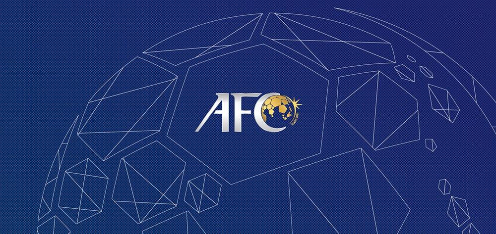 الاتحاد الآسيوي يستأنف مسابقة كأس الاتحاد في أغسطس