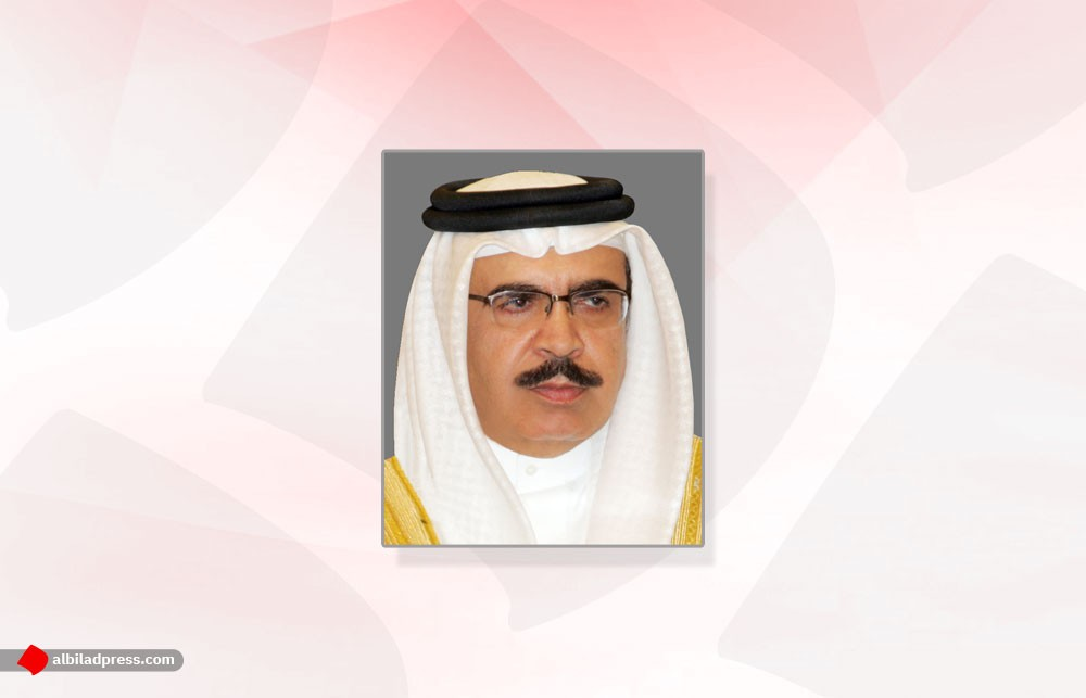 وزير الداخلية يصدر قرارا وزارياً بشأن حظر التجمع في الأماكن العامة
