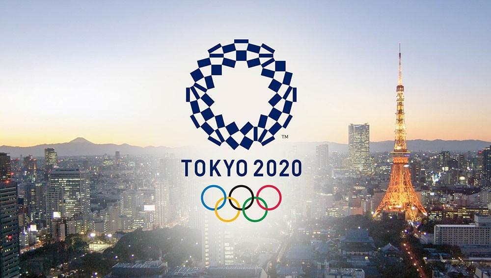 إقرار الموعد الجديد لأولمبياد طوكيو 2020