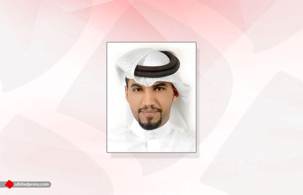 """""""قوية بأهلها"""" .. حملة بحرينية لبيان التلاحم الوطني ضد كورونا"""
