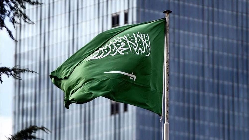 السعودية: منع التجول على مدار 24 ساعة في محافظات جدة والطائف والقطيف والخبر