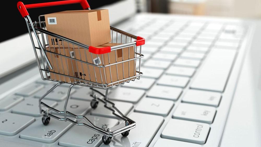 التجارة الإلكترونية على موعد مع قفزة جديدة بسبب فيروس كورونا