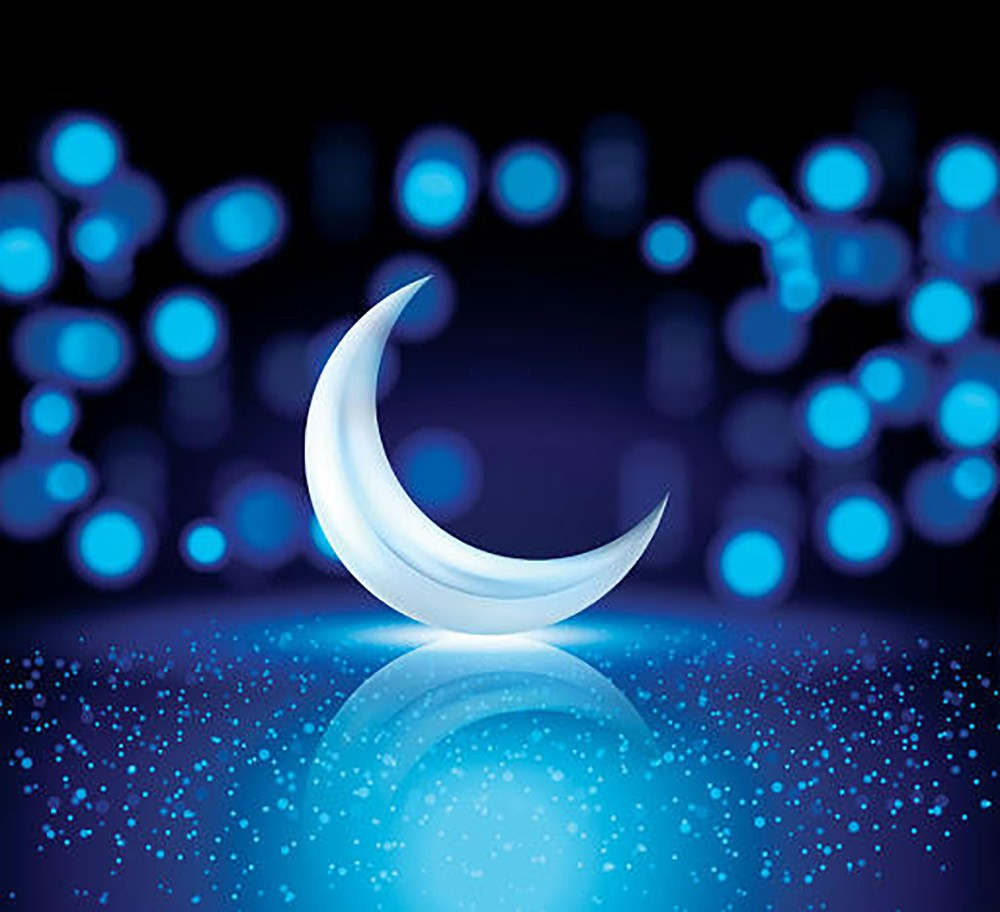 جولة معلومات رمضانية صحية