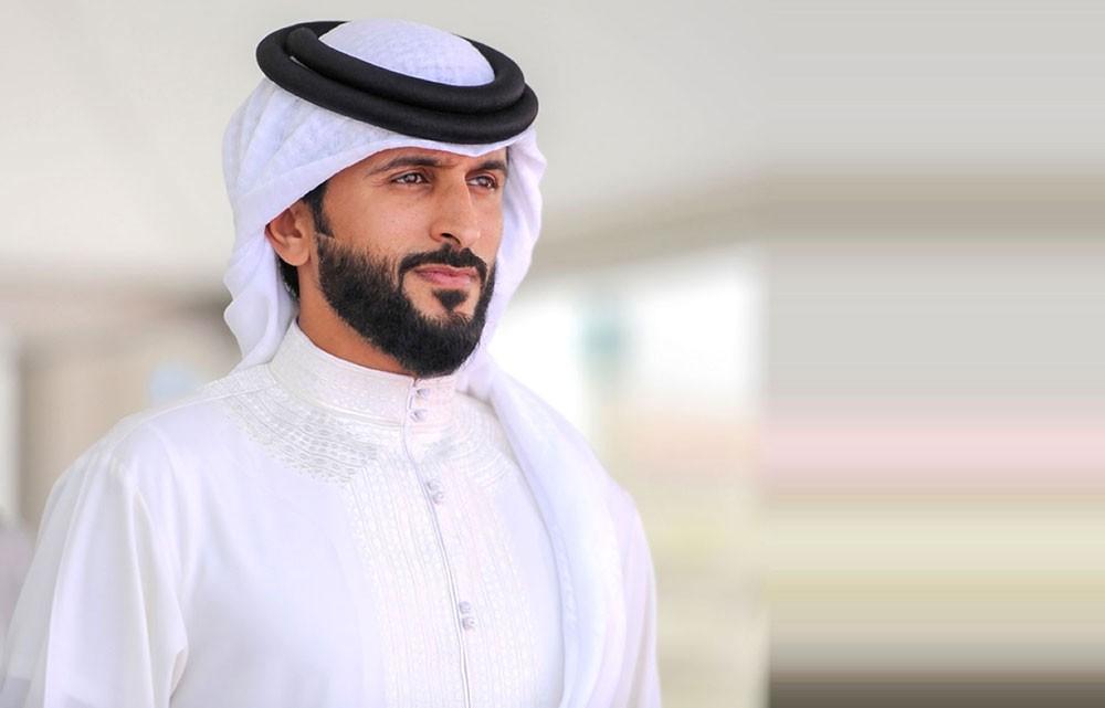 ناصر بن حمد: جلالة الملك حريص على تكريم وتخليد ذكرى من قدم خدمات جليلة للمملكة