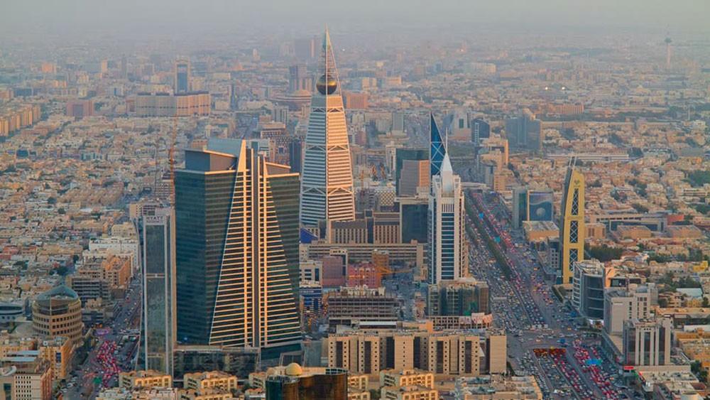 تراخيص الاستثمار الأجنبي بالسعودية ترتفع 20% بالربع الأول