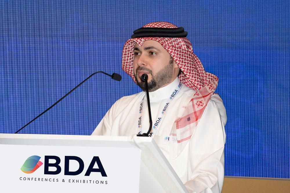 """مركز """"بي دي إيه"""" يطلق منصة إلكترونية ومكتبة طبية رقمية تبث من البحرين"""
