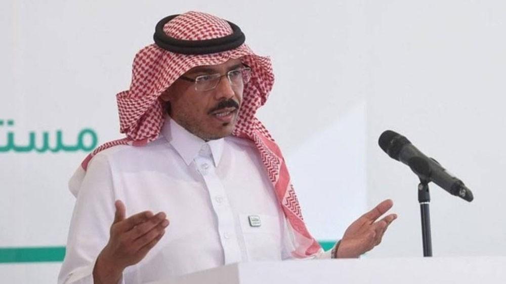 السعودية: 2642 إصابة جديدة بكورونا.. وتجاوز عدد المتعافين 39 ألفاً
