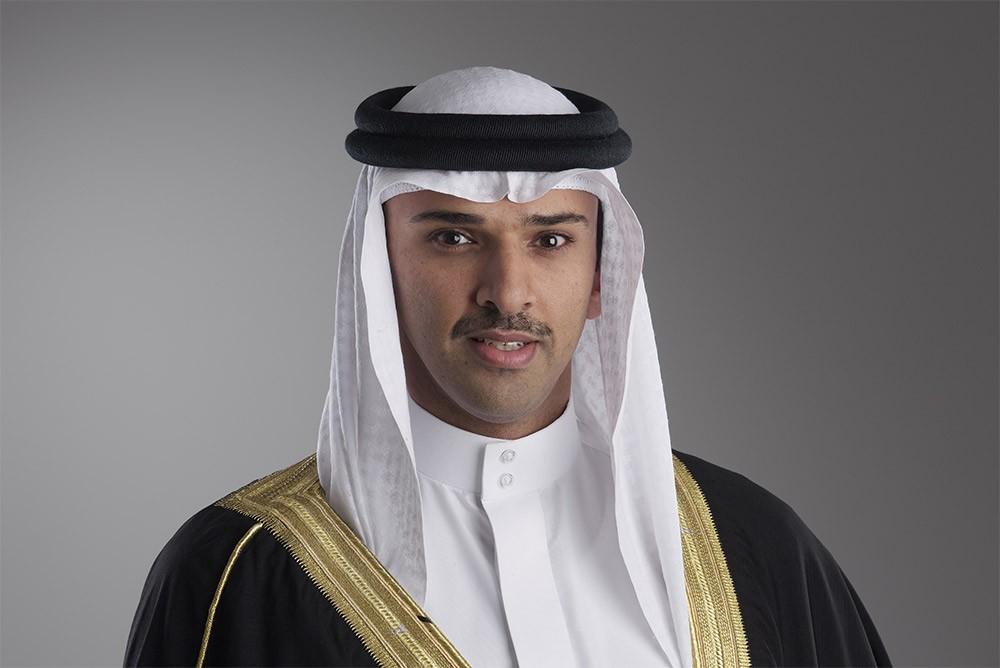 رئيس اتحاد الكرة يشيد بالتوجيهات الملكية السامية