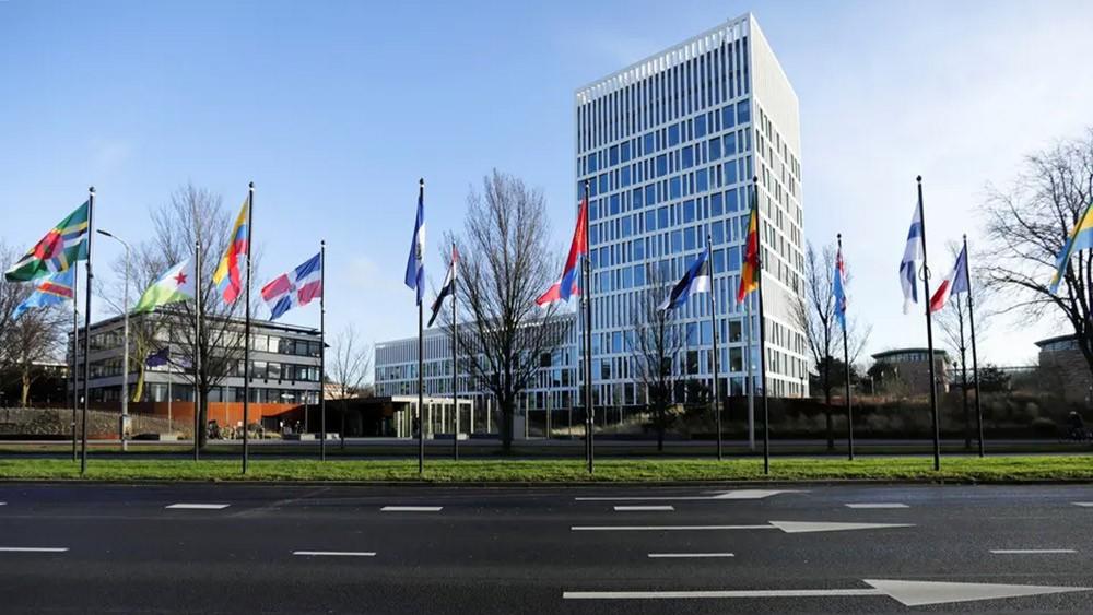 """هيئة أوروبية تدعو لملاحقة مقاتلي داعش بـ""""ارتكاب جرائم حرب"""""""