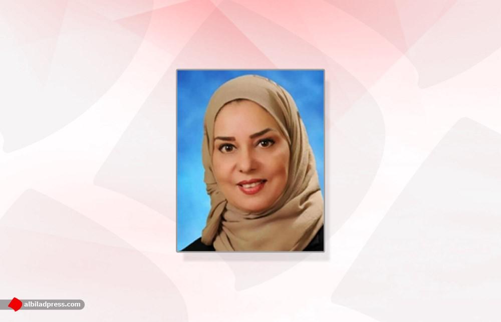 رئيسة مجلس النواب : العفو الملكي السامي نهج أصيل في دولة القانون والمؤسسات