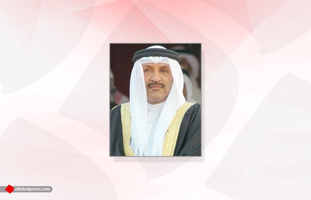 صالح بن هندي: تخليد ذكرى عيسى بن راشد تعكس اهتمام جلالة الملك بالشخصيات البحرينية
