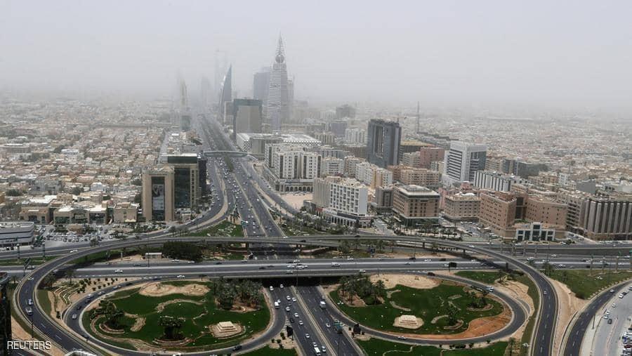 السعودية تعلن خطة ومواعيد العودة للحياة الطبيعية