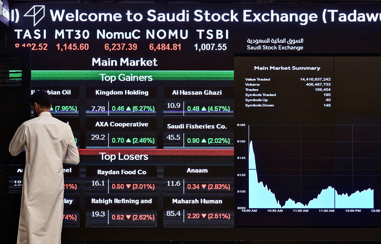 دول الخليج تتقدم بمراحل فتح اقتصاداتها.. والأسهم متفائلة