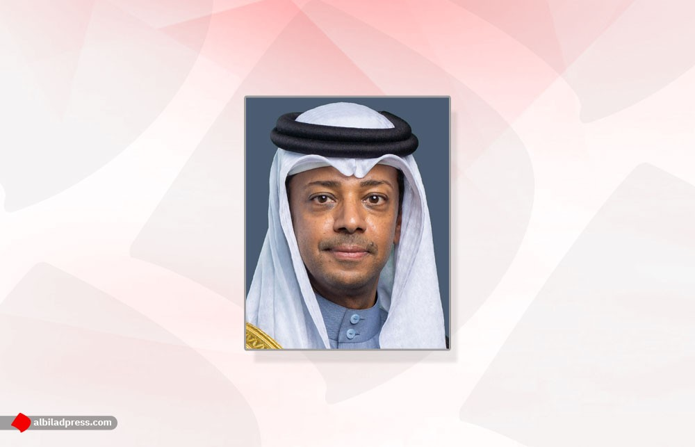 البحرين تجدد تأييدها لدعوة الأمم المتحدة لوقف عالمي لإطلاق النار وتسخير الجهود الدولية لمواجهة كوفيد-19