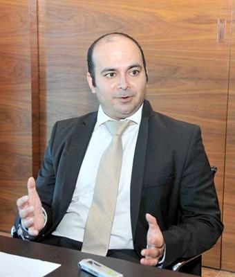 محمد فخرو