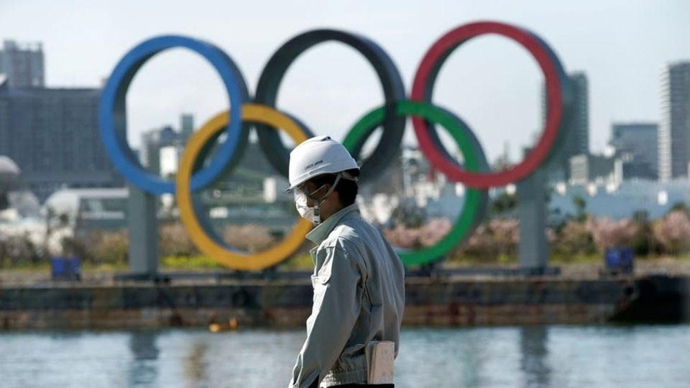 بسبب مخاوف كورونا.. طوكيو تسعى لترشيد نفقات الأولمبياد