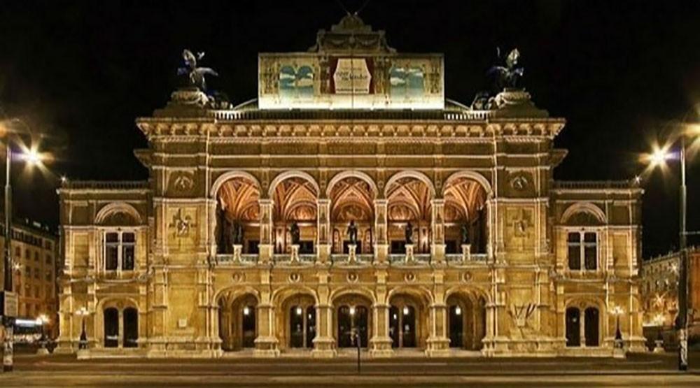 أوبرا فيينا تفتح أبوابها للجمهور بعد توقف 3 شهور
