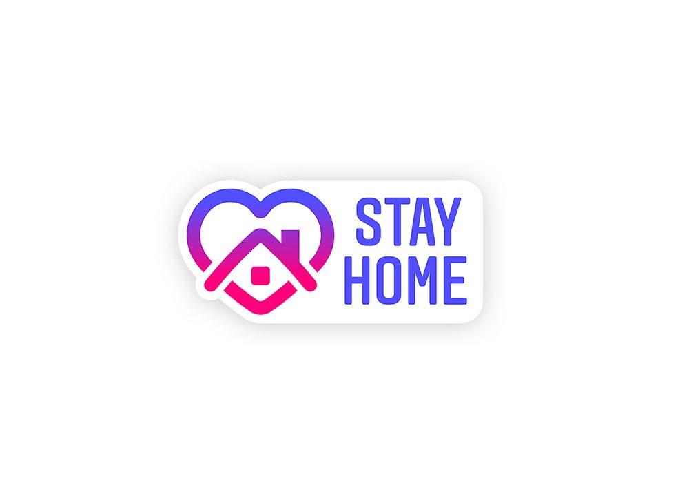 البقاء في المنزل.. مالها وما عليها؟