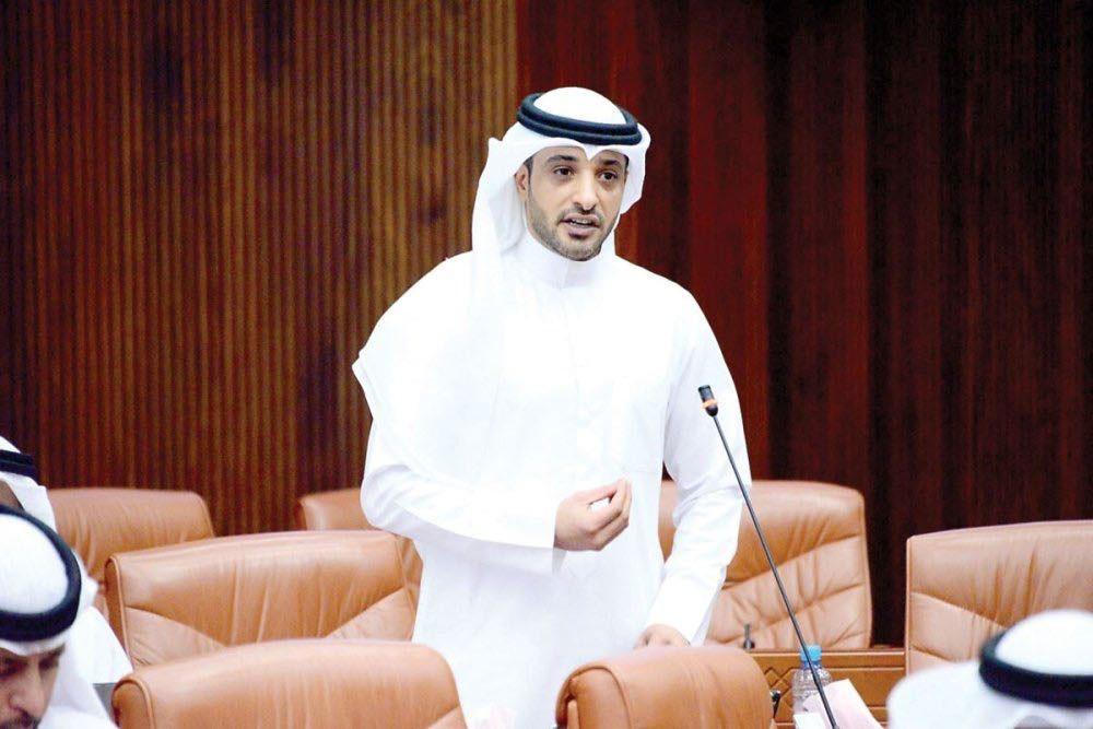 قانون آل رحمة الجديد: أولوية التوظيف للبحريني والتسريح للأجنبي