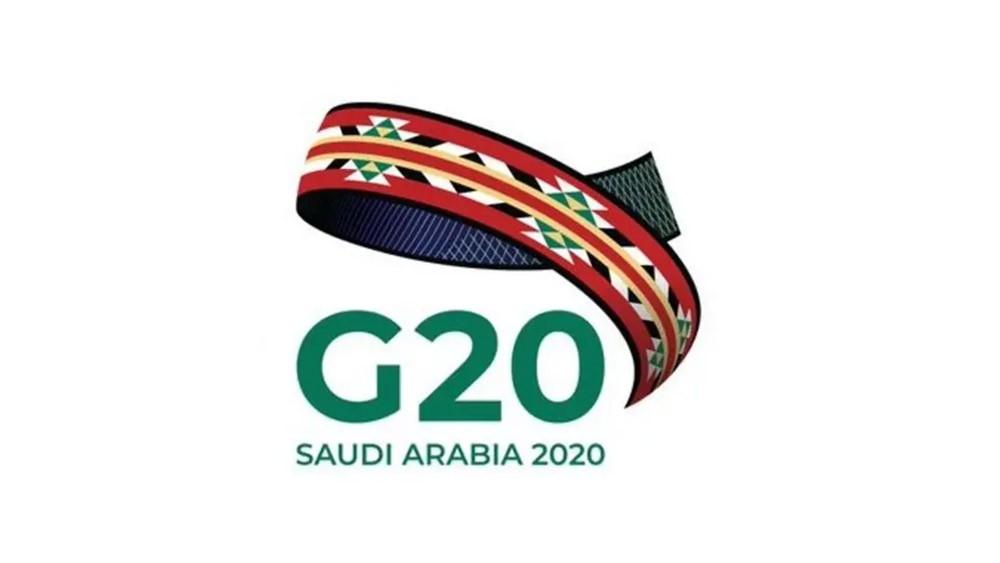 مجموعة العشرين تتعهد بـ 21 مليار دولار لمكافحة كورونا