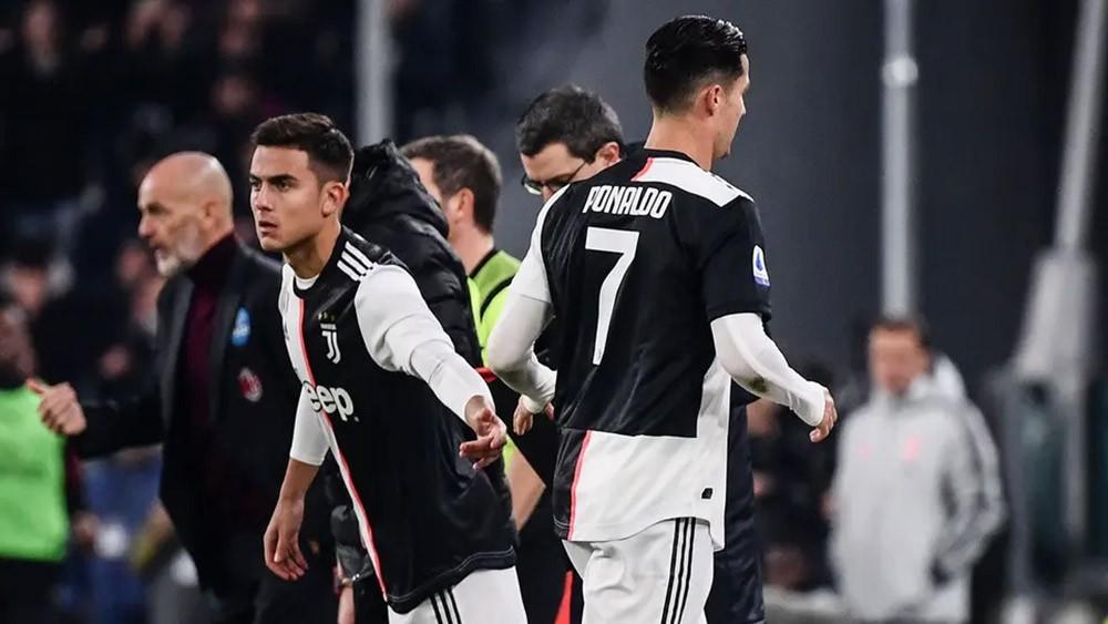 اعتماد 5 تبديلات في الدوري الإيطالي