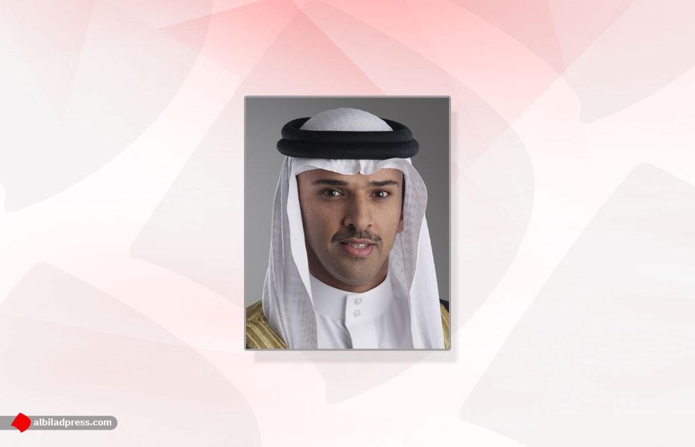 علي بن خليفة: تحويل الأندية إلى شركات بابٌ لمرحلة مستقبلية جديدة