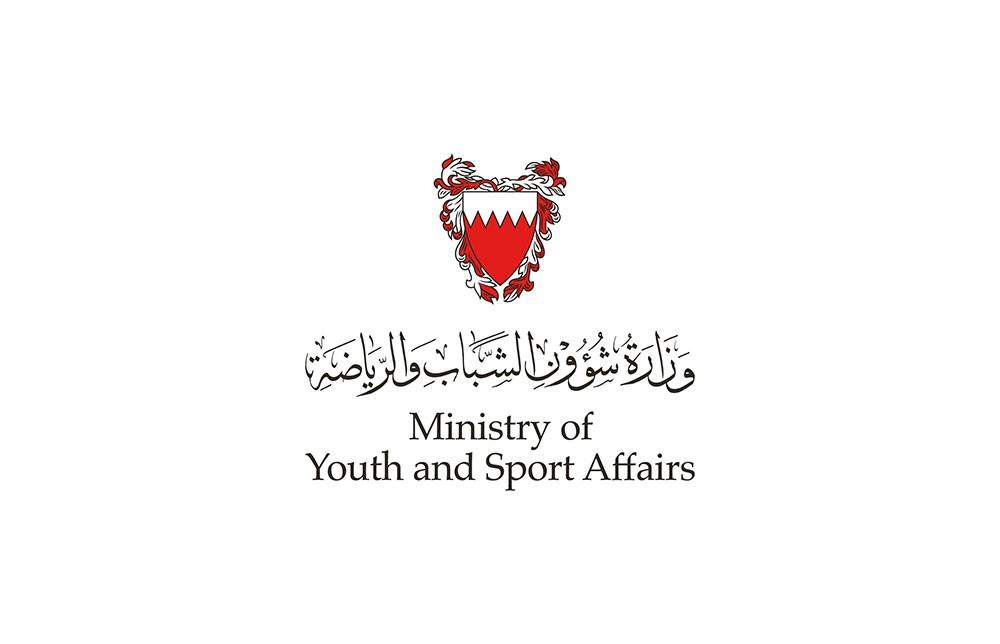 الشباب والرياضة: فحوصات عشوائية للاعبي الأندية الوطنية
