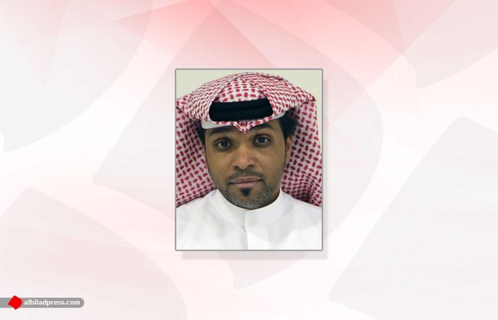 عبدالعزيز: موسم ألعاب القوى يبدأ سبتمبر