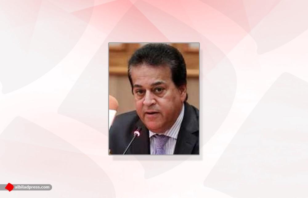 مصر تطوّر 4 لقاحات و3 أدوية لعلاج كورونا