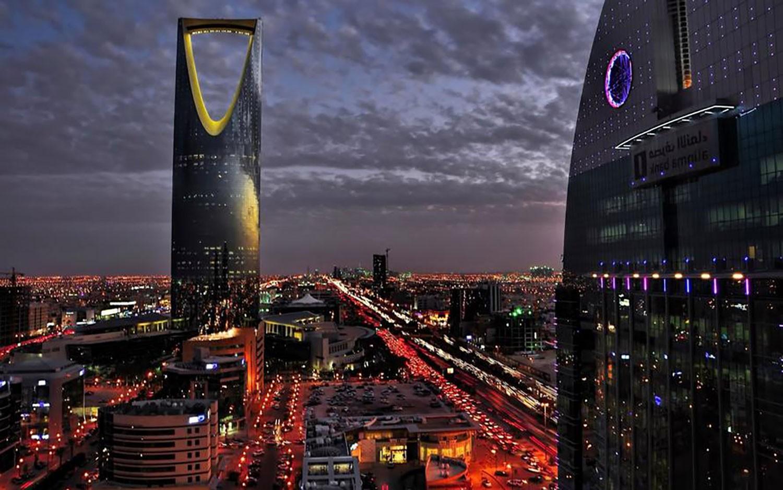 %63 من المنشآت الصغيرة والمتوسطة في السعودية حققت نموا في المبيعات خلال كورونا