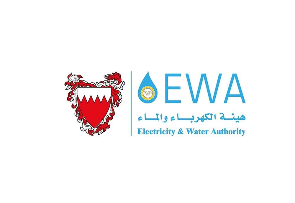 هيئة الكهرباء: إنشاء محطة ضخ جديدة بمحطة الدور للمياه بـ19.3 مليون دينار