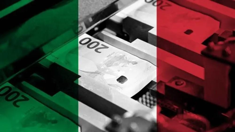 سندات المافيا الإيطالية في أيدي المستثمرين.. ماذا حدث؟
