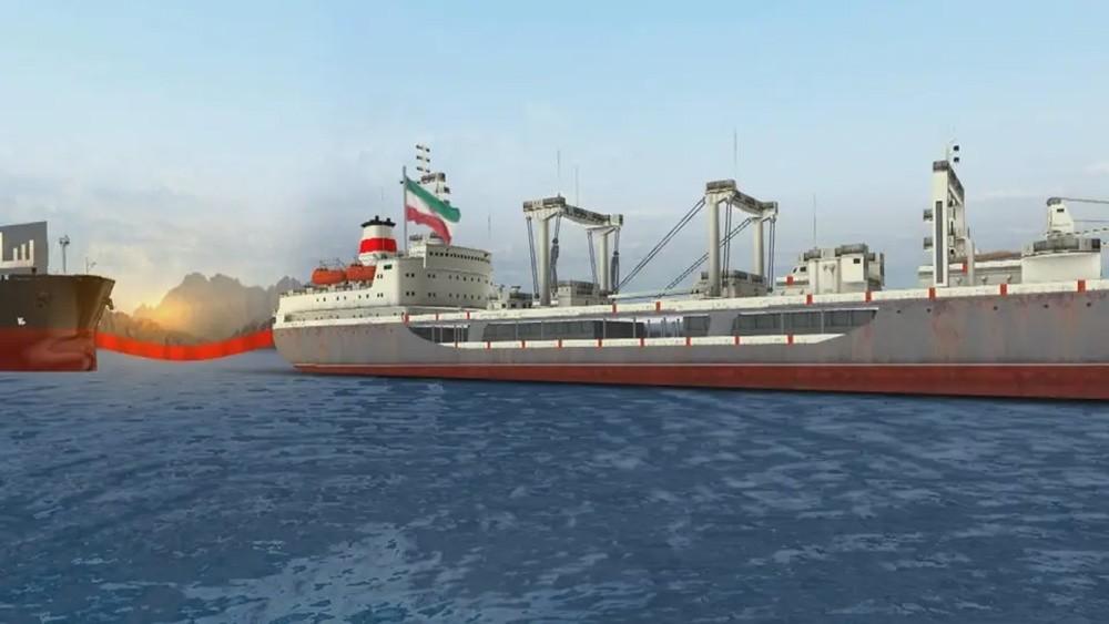 وزير: لبنان لا يعتزم التفاوض مع إيران لاستيراد الوقود